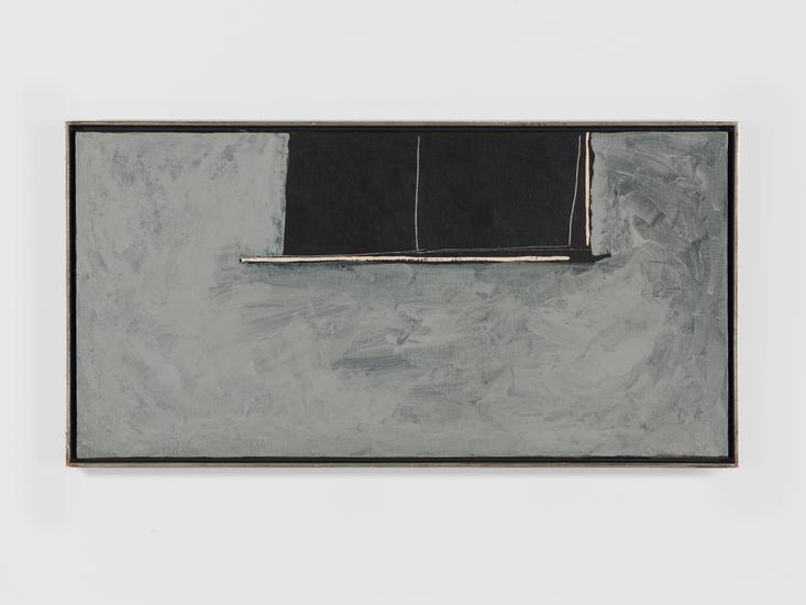 Robert Motherwell Artist Andrea Rosen Gallery