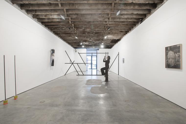 Will Boone - Artist - Andrea Rosen Gallery 4caa87ed4c8
