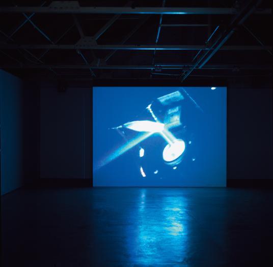 Wolfgang Tillmans Lights Body 2000 2002 August 2 23 Main Gallery